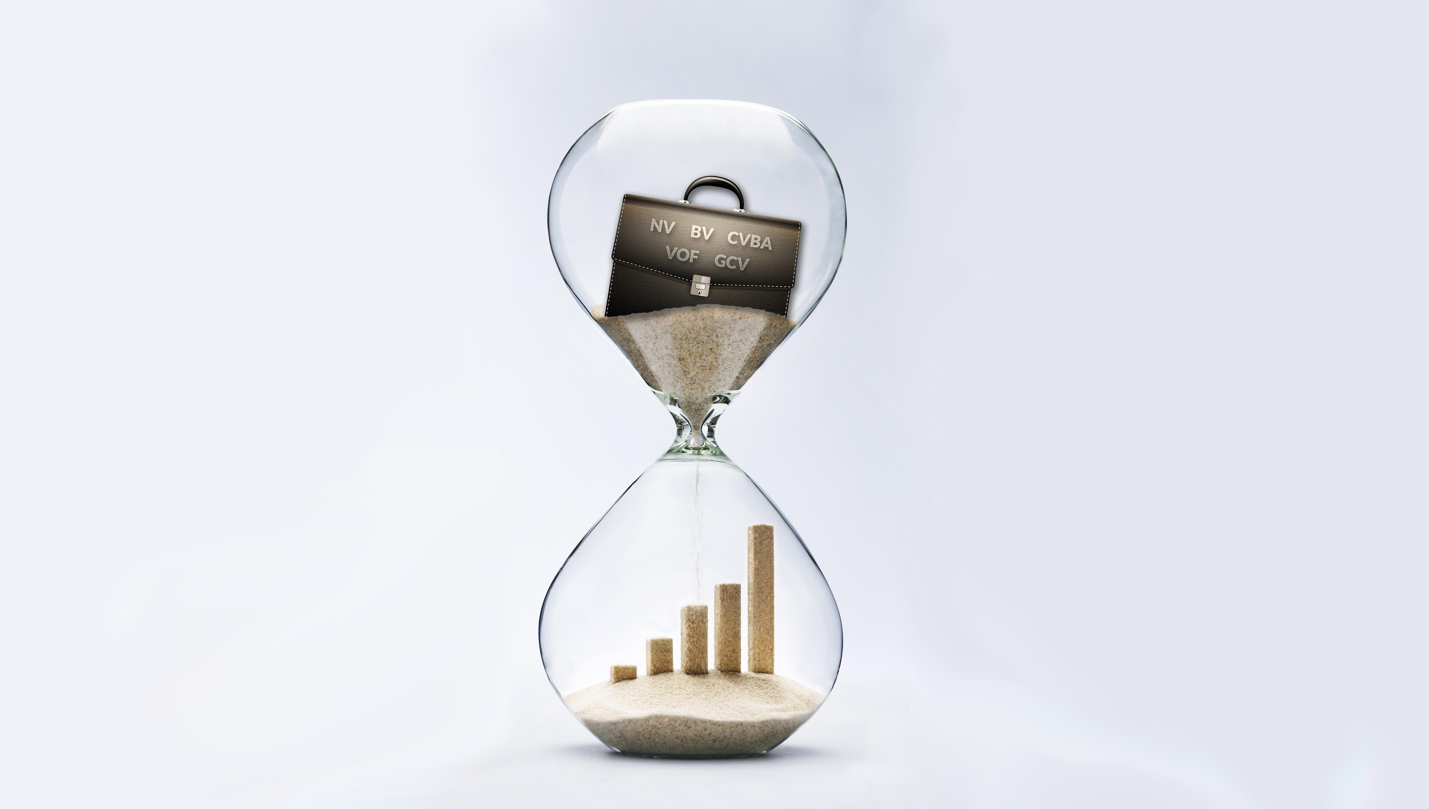 OND_NL_liggend_Beleggingsplan_DEF