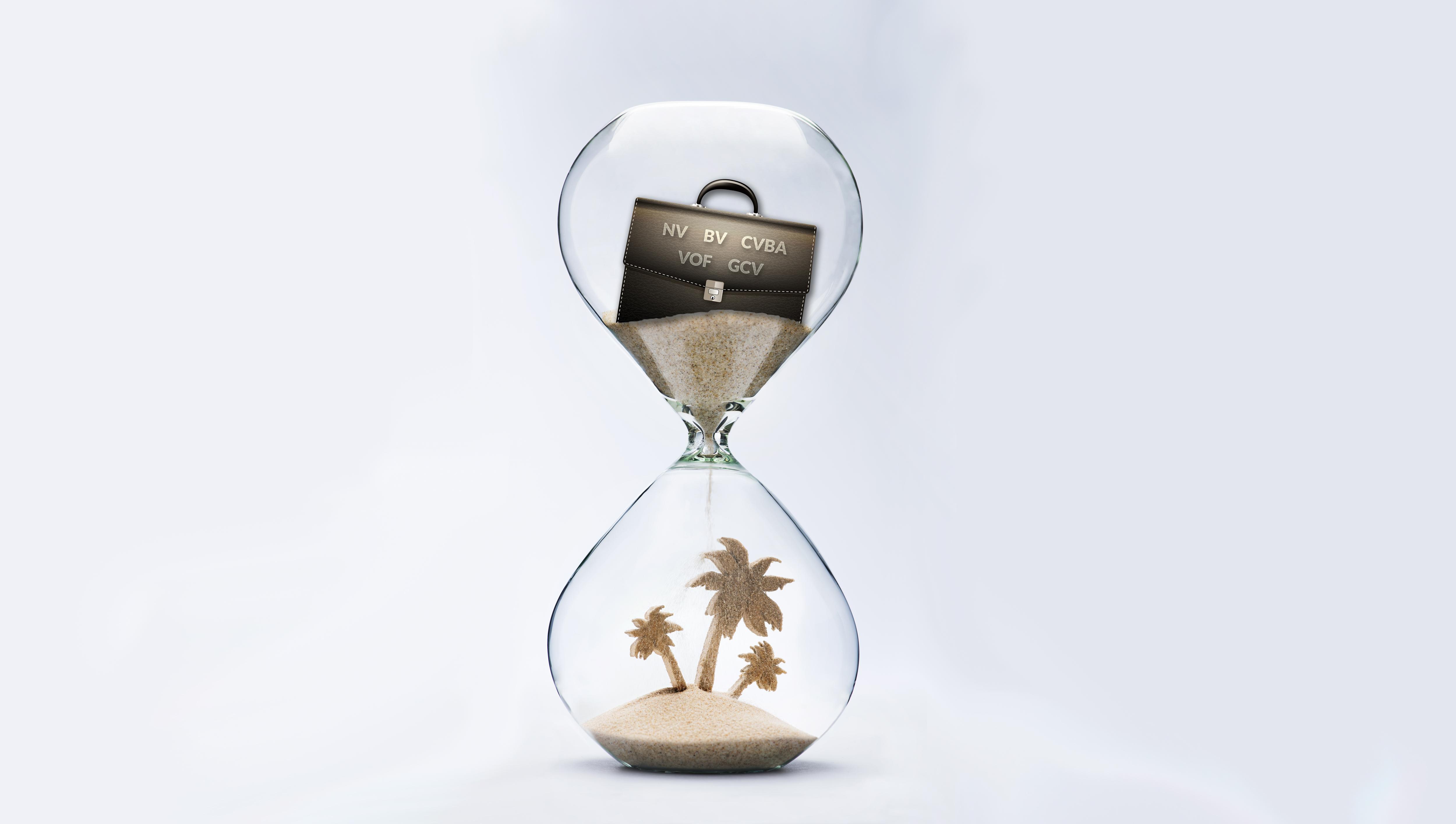 OND_NL_liggend_palmbomen_DEF